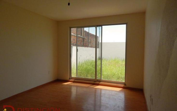 Foto de casa en venta en  , el mirador, querétaro, querétaro, 1648394 No. 30