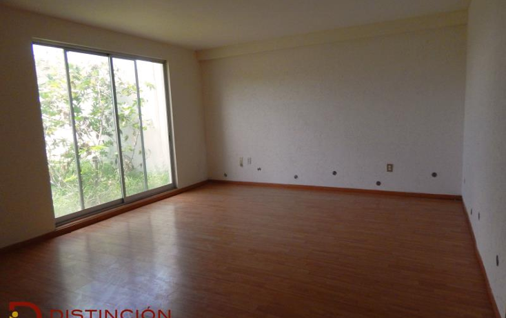 Foto de casa en venta en  , el mirador, querétaro, querétaro, 1648394 No. 32
