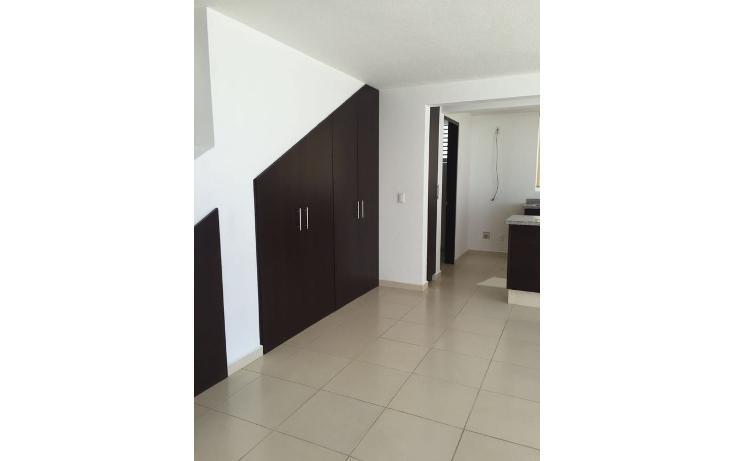 Foto de casa en renta en  , el mirador, querétaro, querétaro, 1663463 No. 03