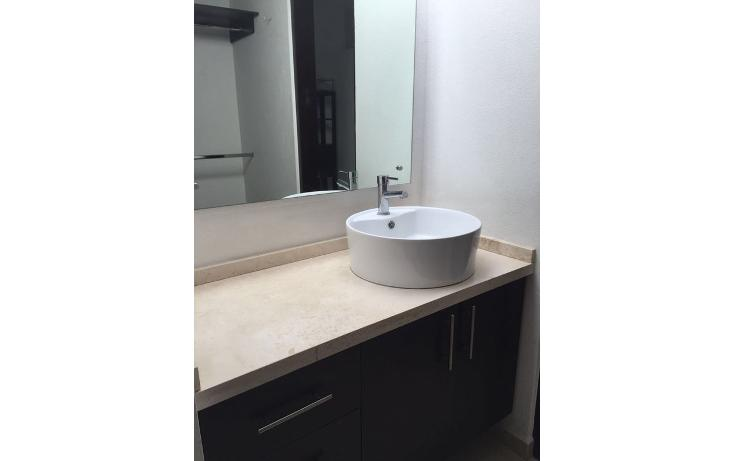 Foto de casa en renta en  , el mirador, querétaro, querétaro, 1663463 No. 07