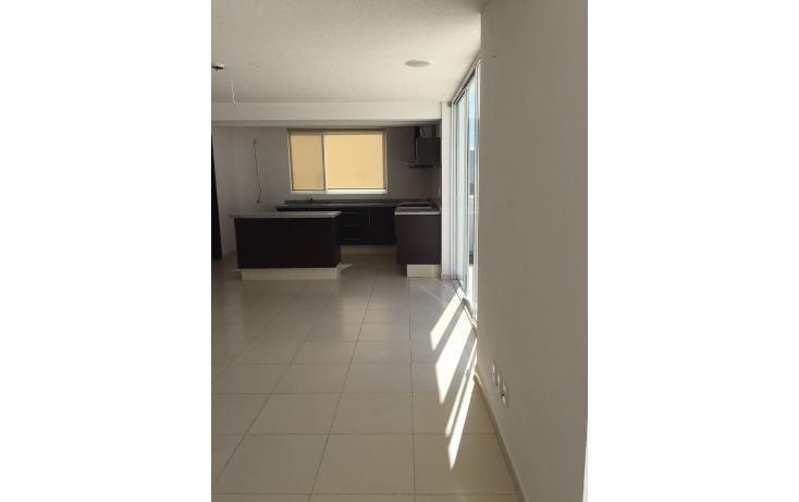 Foto de casa en renta en  , el mirador, querétaro, querétaro, 1663463 No. 08