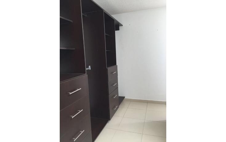 Foto de casa en renta en  , el mirador, querétaro, querétaro, 1663463 No. 10