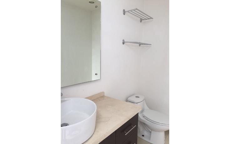Foto de casa en renta en  , el mirador, querétaro, querétaro, 1663463 No. 11