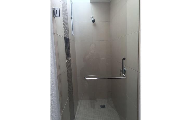 Foto de casa en renta en  , el mirador, querétaro, querétaro, 1663463 No. 14