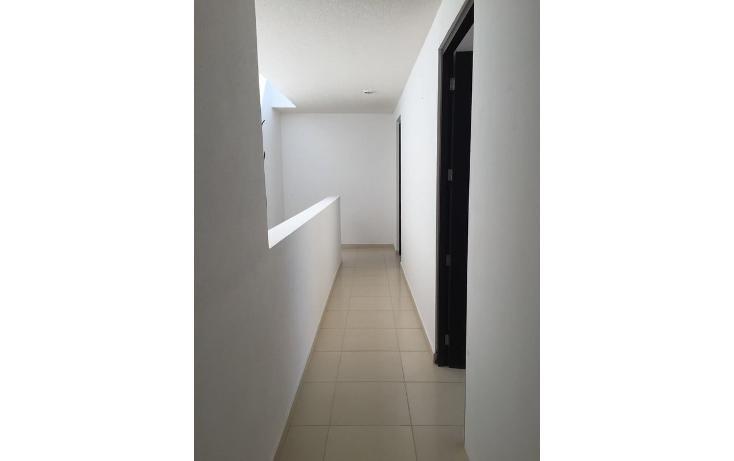 Foto de casa en renta en  , el mirador, querétaro, querétaro, 1663463 No. 15