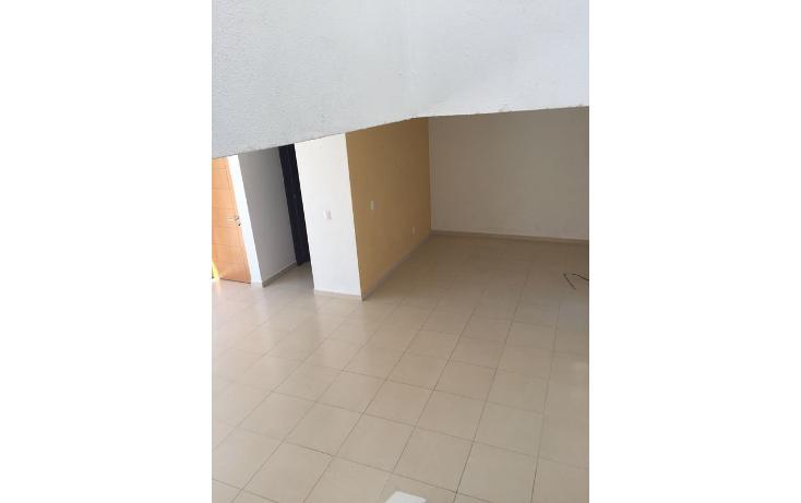 Foto de casa en renta en  , el mirador, querétaro, querétaro, 1663463 No. 16
