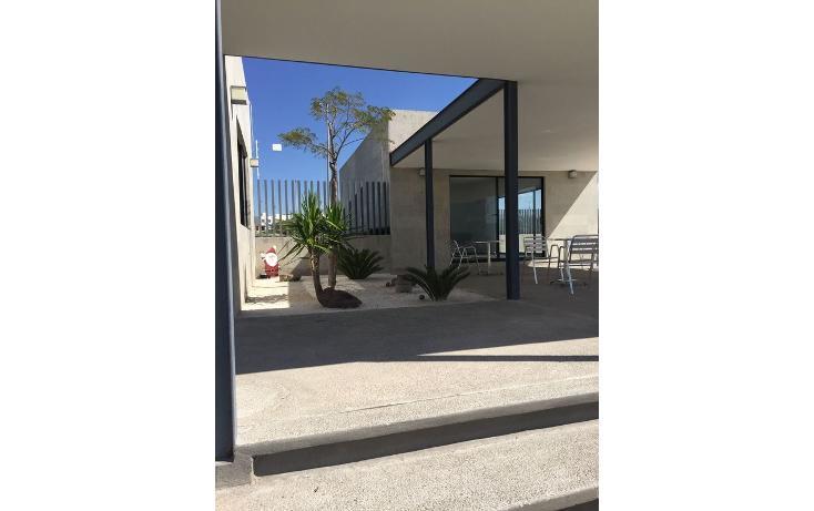 Foto de casa en renta en  , el mirador, querétaro, querétaro, 1663463 No. 20