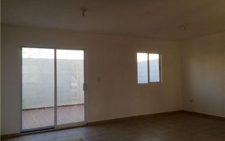 Foto de casa en renta en  , el mirador, quer?taro, quer?taro, 1701902 No. 11
