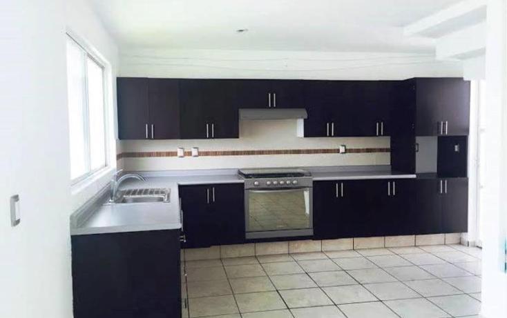 Foto de casa en venta en  , el mirador, querétaro, querétaro, 1729796 No. 03