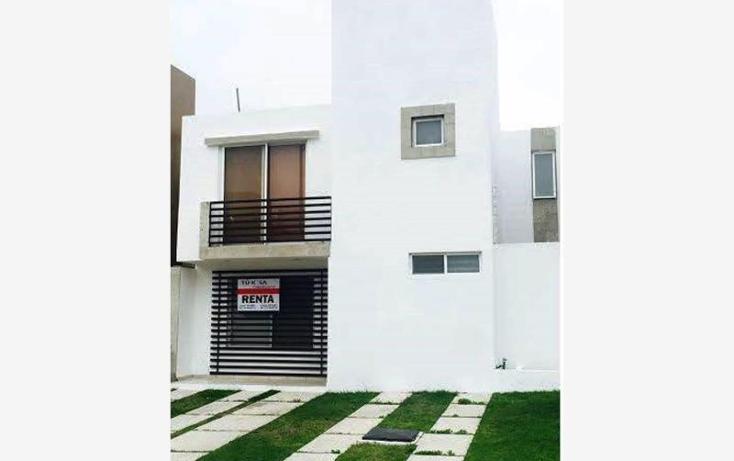 Foto de casa en venta en  , el mirador, querétaro, querétaro, 1729796 No. 05