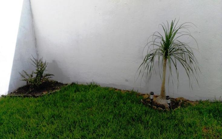 Foto de casa en venta en  , el mirador, querétaro, querétaro, 1729796 No. 07