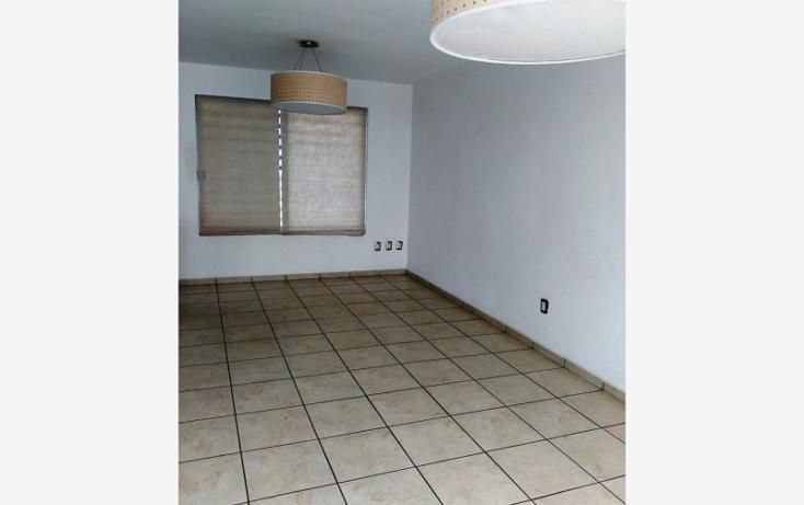 Foto de casa en venta en  , el mirador, querétaro, querétaro, 1729796 No. 08