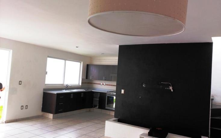 Foto de casa en venta en  , el mirador, querétaro, querétaro, 1729796 No. 09
