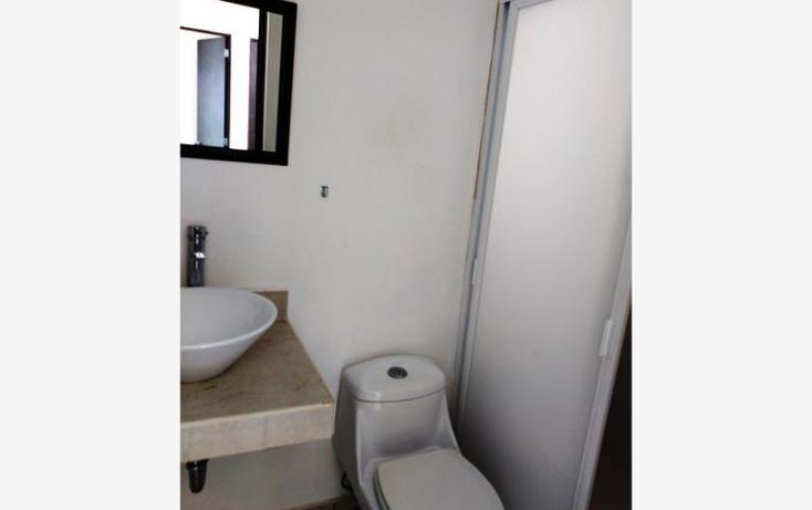 Foto de casa en venta en  , el mirador, querétaro, querétaro, 1729796 No. 10