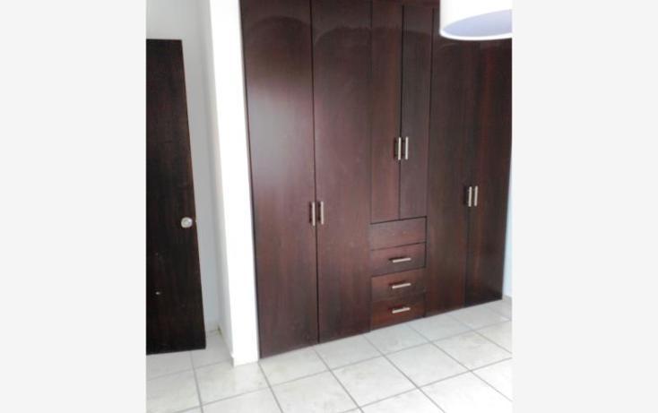 Foto de casa en venta en  , el mirador, querétaro, querétaro, 1729796 No. 11