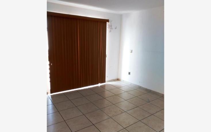 Foto de casa en venta en  , el mirador, querétaro, querétaro, 1729796 No. 12
