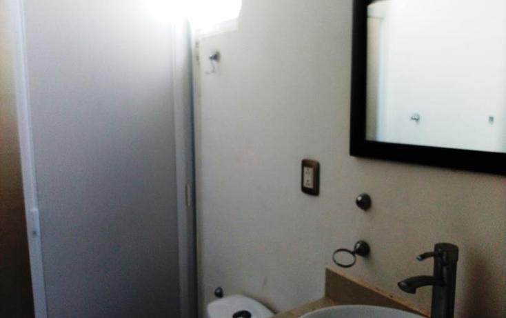 Foto de casa en venta en  , el mirador, querétaro, querétaro, 1729796 No. 13