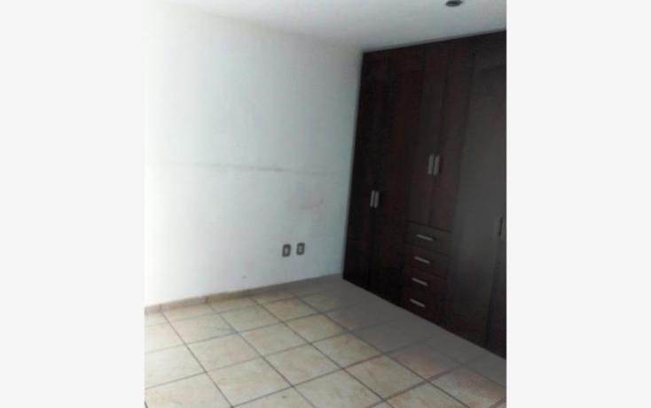 Foto de casa en venta en  , el mirador, querétaro, querétaro, 1729796 No. 14
