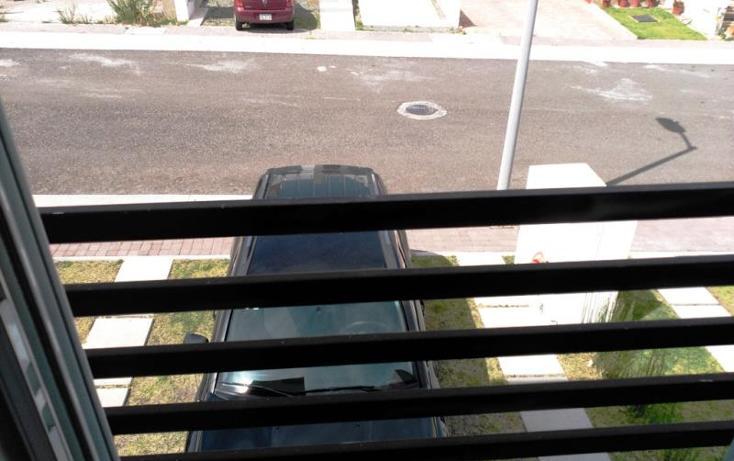 Foto de casa en venta en  , el mirador, querétaro, querétaro, 1729796 No. 15