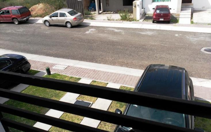 Foto de casa en venta en  , el mirador, querétaro, querétaro, 1729796 No. 16