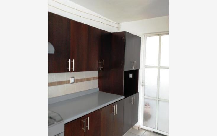 Foto de casa en venta en  , el mirador, querétaro, querétaro, 1729796 No. 18