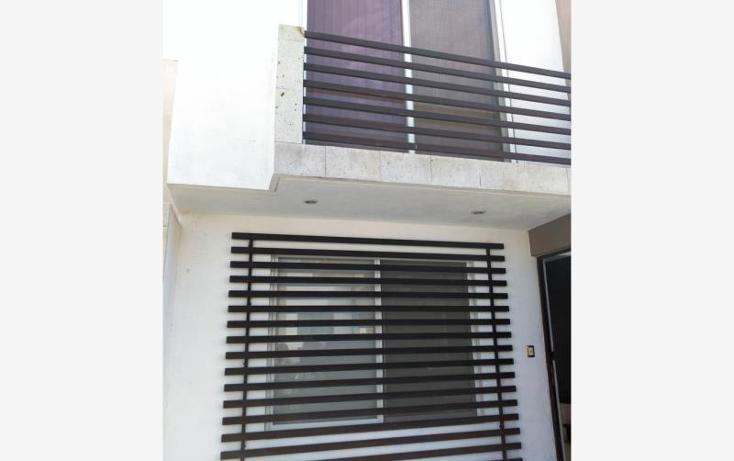 Foto de casa en venta en  , el mirador, querétaro, querétaro, 1729796 No. 19