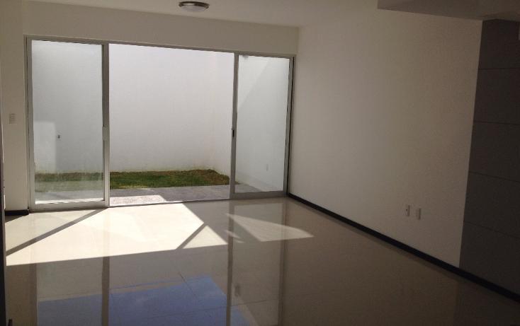 Foto de casa en venta en  , el mirador, querétaro, querétaro, 1732362 No. 04