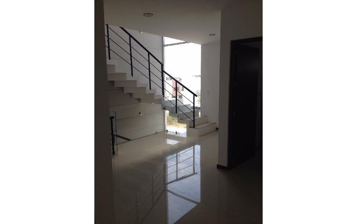 Foto de casa en venta en  , el mirador, querétaro, querétaro, 1732362 No. 07