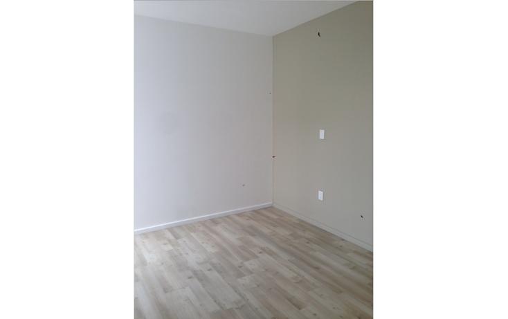 Foto de casa en venta en  , el mirador, querétaro, querétaro, 1746950 No. 02