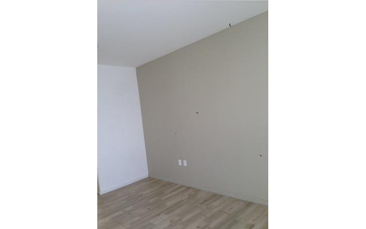 Foto de casa en venta en  , el mirador, querétaro, querétaro, 1746950 No. 05