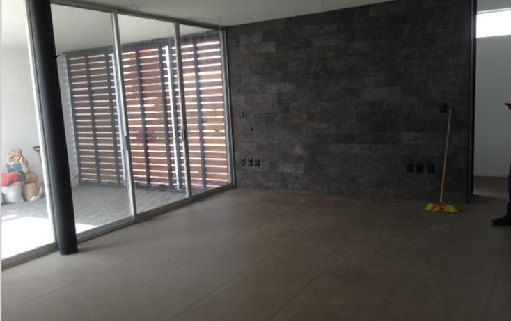 Foto de casa en venta en  , el mirador, querétaro, querétaro, 1746950 No. 09