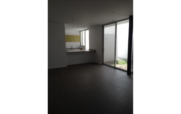 Foto de casa en venta en  , el mirador, querétaro, querétaro, 1746950 No. 11