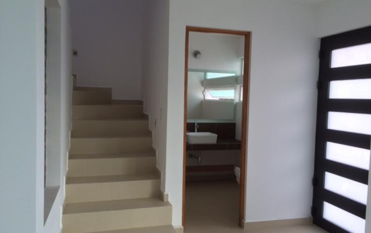 Foto de casa en venta en  , el mirador, querétaro, querétaro, 1760068 No. 04