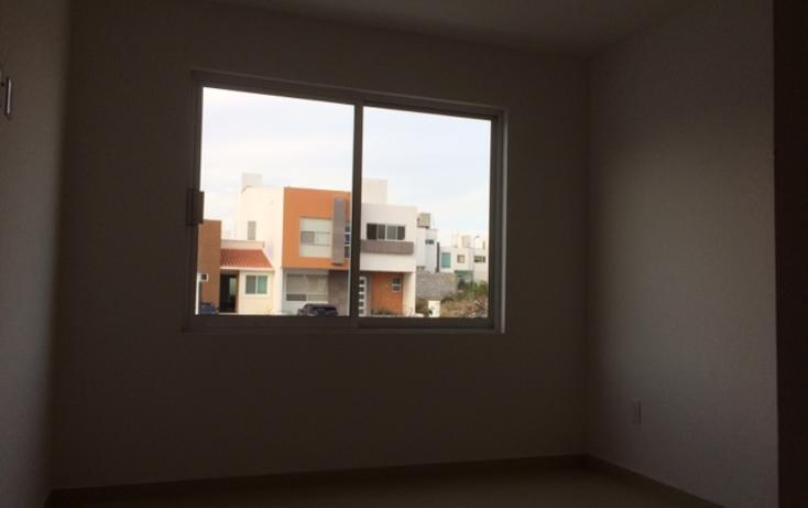 Foto de casa en venta en  , el mirador, querétaro, querétaro, 1760068 No. 06