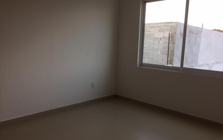 Foto de casa en venta en  , el mirador, querétaro, querétaro, 1760068 No. 08