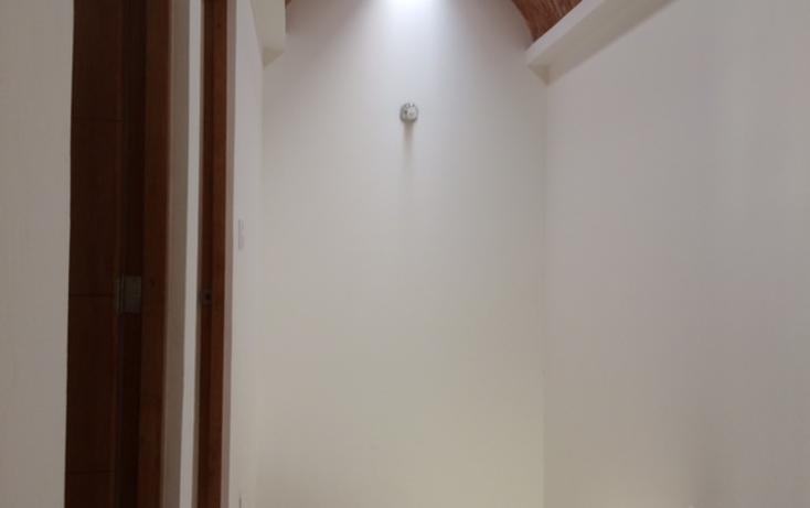Foto de casa en venta en  , el mirador, querétaro, querétaro, 1760068 No. 09
