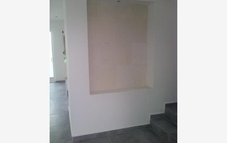 Foto de casa en venta en  , el mirador, quer?taro, quer?taro, 1787174 No. 03