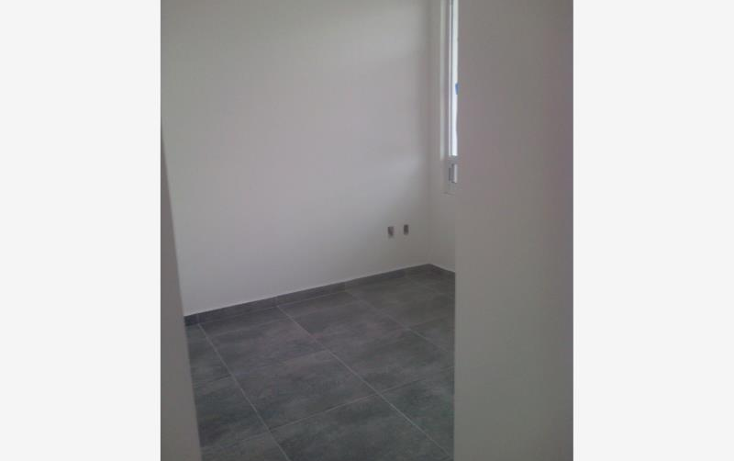 Foto de casa en venta en  , el mirador, quer?taro, quer?taro, 1787174 No. 04