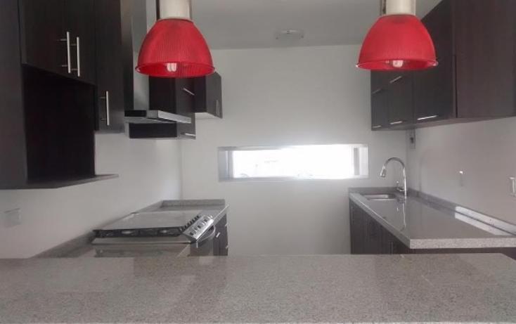 Foto de casa en venta en  , el mirador, querétaro, querétaro, 1787532 No. 03