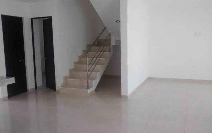Foto de casa en venta en  , el mirador, querétaro, querétaro, 1787532 No. 04
