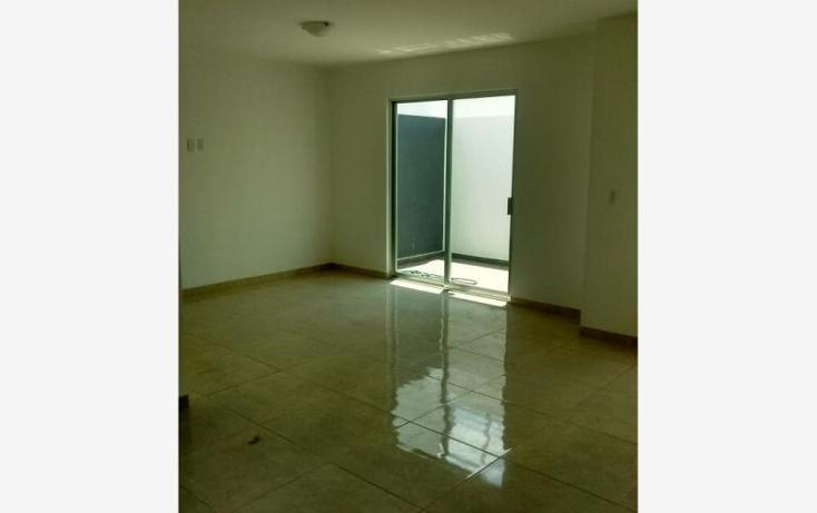 Foto de casa en venta en  , el mirador, querétaro, querétaro, 1787532 No. 05
