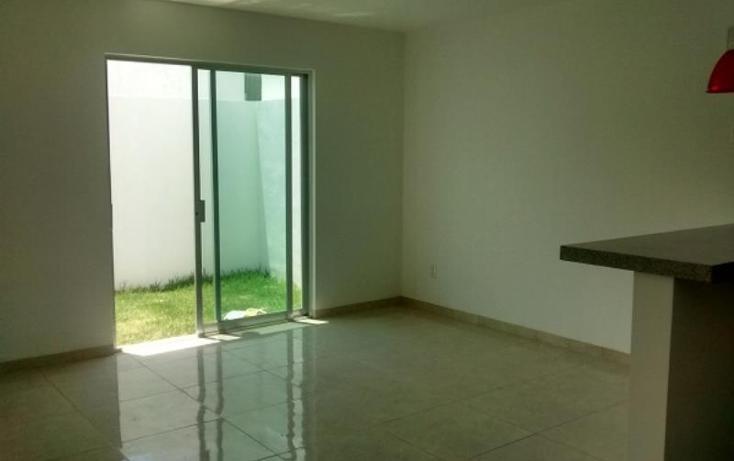Foto de casa en venta en  , el mirador, querétaro, querétaro, 1787532 No. 06