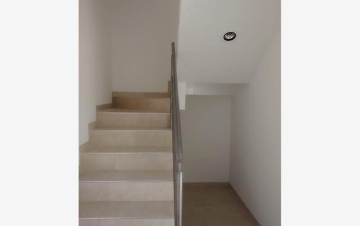 Foto de casa en venta en  , el mirador, querétaro, querétaro, 1787532 No. 07