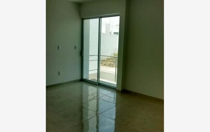 Foto de casa en venta en  , el mirador, querétaro, querétaro, 1787532 No. 11