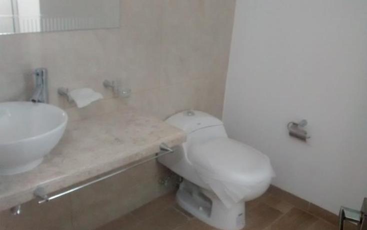 Foto de casa en venta en  , el mirador, querétaro, querétaro, 1787532 No. 13