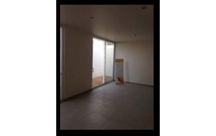 Foto de casa en venta en  , el mirador, quer?taro, quer?taro, 1790524 No. 03