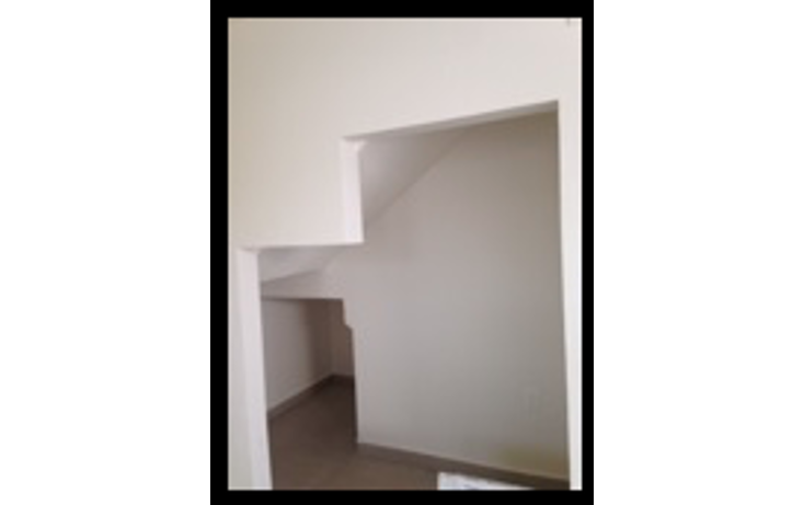 Foto de casa en venta en  , el mirador, quer?taro, quer?taro, 1790524 No. 05