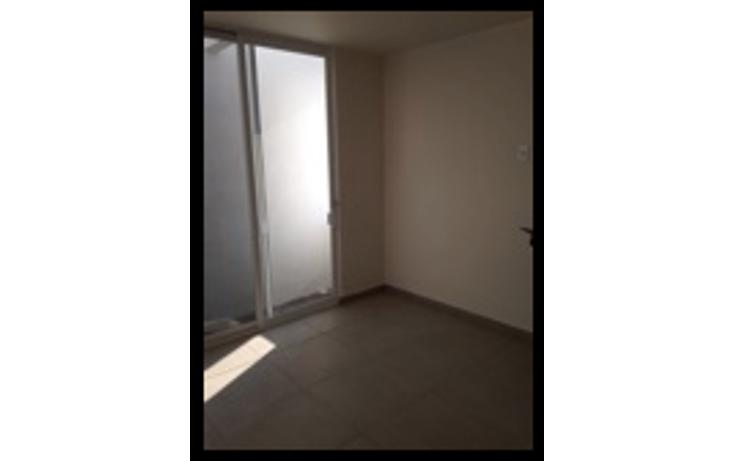 Foto de casa en venta en  , el mirador, quer?taro, quer?taro, 1790524 No. 10