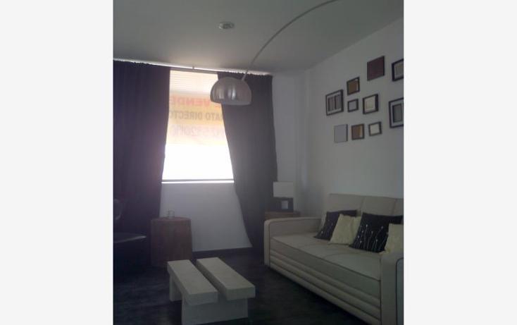 Foto de casa en venta en  , el mirador, quer?taro, quer?taro, 1797994 No. 03