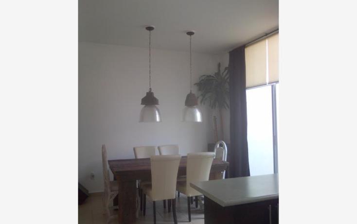 Foto de casa en venta en  , el mirador, quer?taro, quer?taro, 1797994 No. 04
